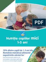 51650289 Nutritia a Bebe Copii Parinti Nestle