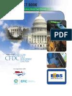 2007 Ethanol Fact Book