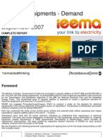 Copy of IEEMA Report