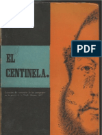 Diario El Centinela - Paraguay - Portal Guarani