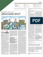 PP 301211 Diario Gestion - Diario Gestión - Opinión - pag 17
