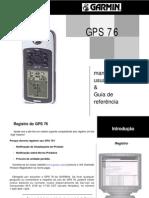 Gps 76