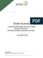 PRES2010CPA14