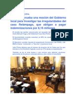16 01 12 Actividad Municipal_pleno