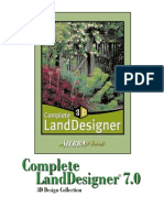Complete Land Manual_7.0