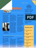 Newsletter Jan 2012(1)