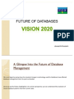 futureofdatabases1stversion-12553348631435-phpapp01