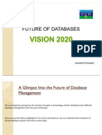 futureofdatabases1stversion-12553348631435-phpapp01