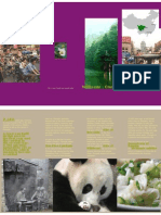 09_4-foldbrochure