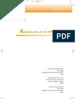Agudización de la EPOC