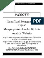 IMK09 Website