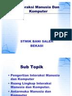 IMK_PPT_(1)