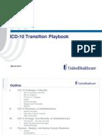 UHC0536h_ICD-10Playbook