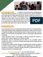 Flyer_Presentazione FUNIMA Int