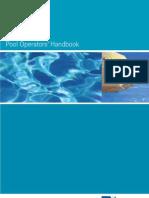 Pool Handbook1