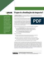 Artigo_Avaliacao_Impacto[1]
