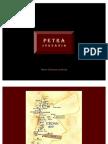 1063-petra_nueva-(menudospeques.net)