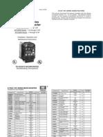 DPD00281