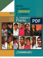 Informe16 17 Web