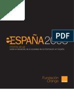 es_PDF