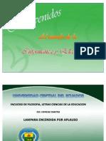 proyecto_proto