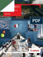 EOS_System_2nd_Edition-p8505-c3841-en_EU-1300111663