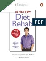 PT Diet Rehab