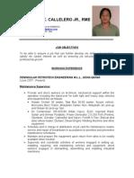 resume2]