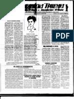 1977-01-13 Macedonian Tribune