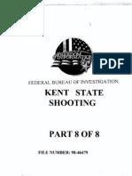 Kent Stat 8