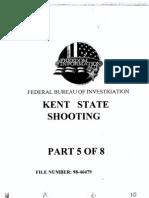 Kent Stat 5