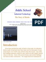 BRICKS - Oolitic Middle School