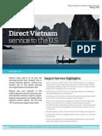 Vietnam Coverage