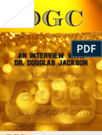 Digital Gold Currency Mag January 2012