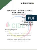 SEMINARIO_INTERNACIONAL_HOTELERIA