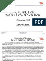 78087746 NBC Iran Nukes and Oil January 12 2012