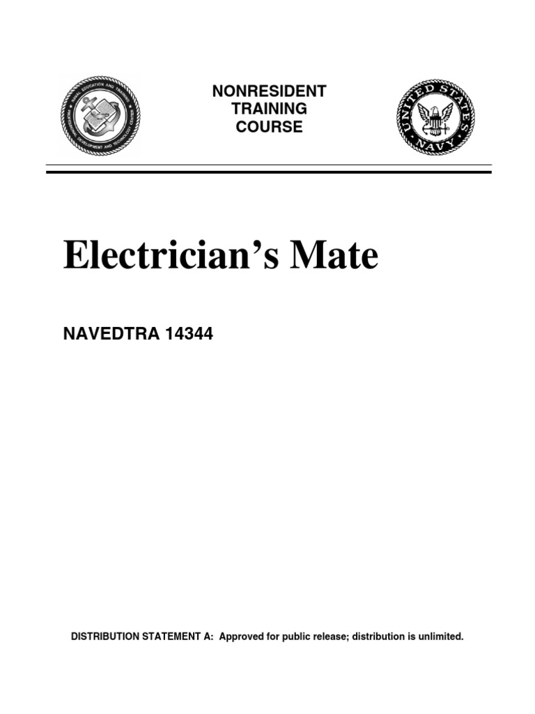Complex Circuit Challenge Ohm39s Law Amp Kirchhoff39s In Mixed Rapid Learning Electric Circuits What Is The Youtube Us Navy Course Navedtra 14344 Electricians Mate Capacitor Insulator Electricity