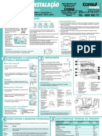 Clc19a Manual