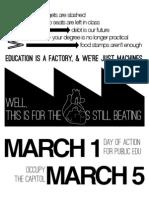 march1-2012-v4