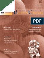 NEnumero10.PDF Datos Ceneval