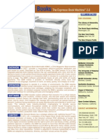 EBM Brochure