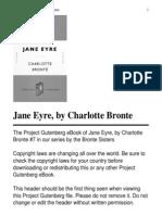Jane_Eyre[1]