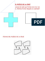 Puzzle y Juego i