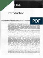 Innovation Textbook 001