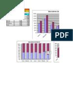 78401477 Graficas Excel