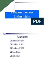 Cours_RLI_Mastère_2011_Ver2