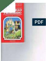 10-El castillo prohibido