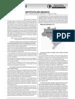 Instituto Rio Branco_parte2