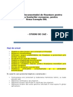 StudiuDeCaz_Imm