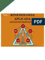 Kinesiologia Aplicada
